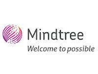 Mindtree Off Campus for Freshers - BE, B.Tech, MCA