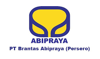 Lowongan Kerja BUMN Terbaru PT Brantas Abipraya (Persero)