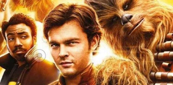 solo a star wars story at cannes