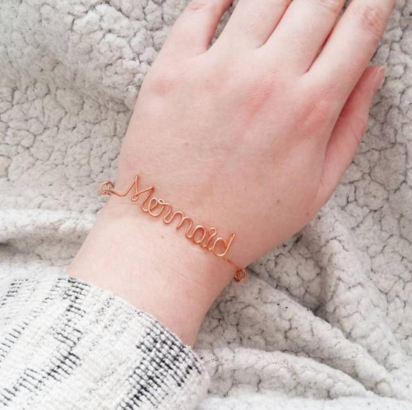 etsy-avis-bracelet-bijoux-mermaid