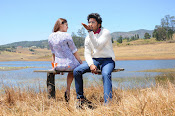 Gentleman Movie Stills-thumbnail-4