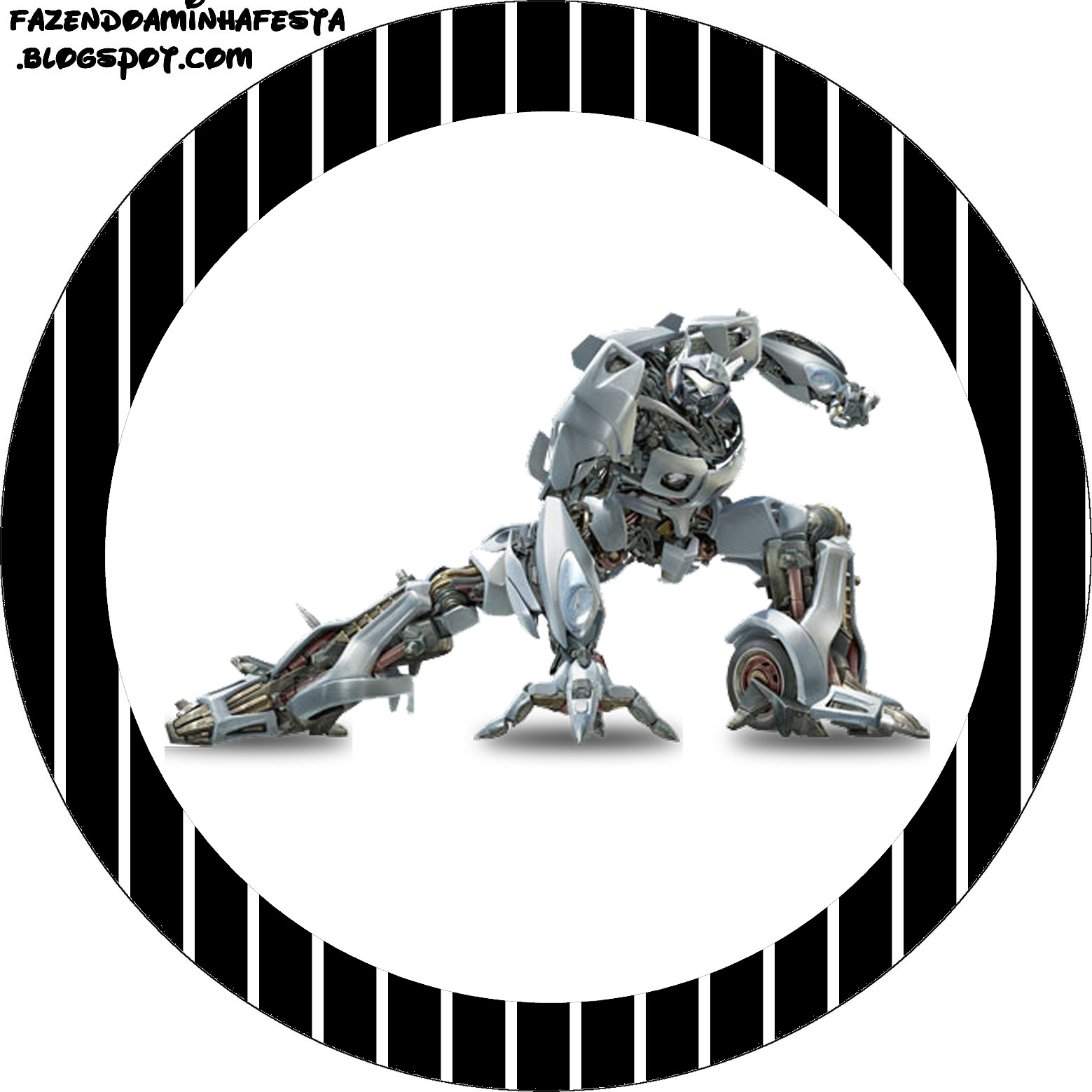 Transformers Free Printable Candy Bar Labels Oh My Fiesta For Geeks