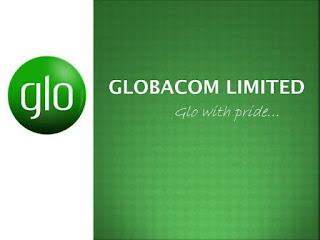 Check Glo Account Balance