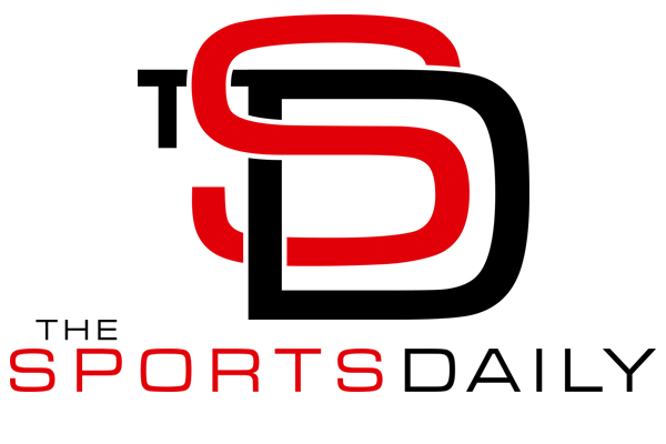 Tsd-featured-image