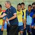 Fokus Utama Timnas Indonesia Adalah Vietnam