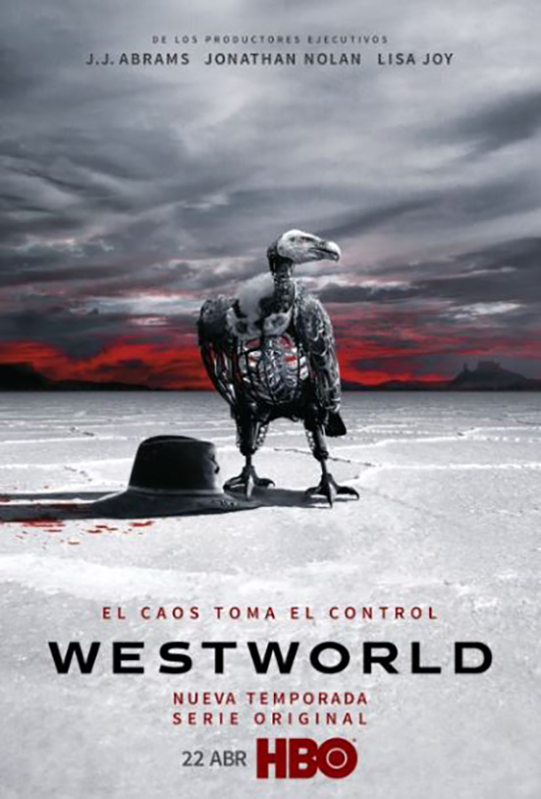 Westtworld-abril-HBO-series