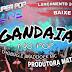 Gandaia No Pop 2018 -  Produtora Matrix-BAIXAR GRÁTIS