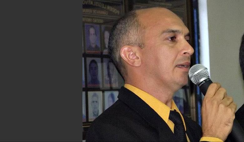 Presidente da Câmara esclarece polêmica do reajuste salarial dos vereadores