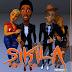 Music Audio : Madee Ft Tekno - Sikila : Download Free Mp3
