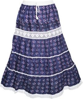 http://www.flipkart.com/indiatrendzs-printed-women-s-a-line-blue-skirt/p/itmej2ghqywdrgtg?pid=SKIEJ2GHUTRMYXGS