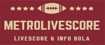 Metrolivescore