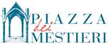 http://www.piazzadeimestieri.it/