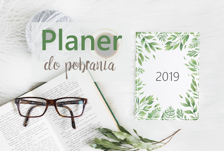 planer 2019
