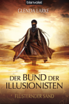 https://miss-page-turner.blogspot.com/2017/03/rezension-der-bund-der-illusionisten.html