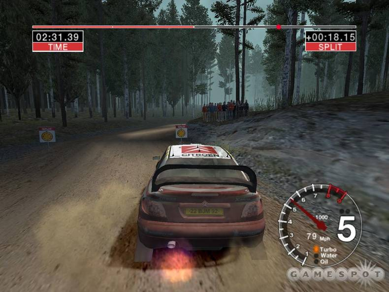 free download game colin mcrae rally 4 pc eng gratis link mediafire download game free. Black Bedroom Furniture Sets. Home Design Ideas