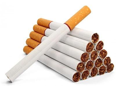 Sigara-nikotin-yuzunden-olusan-lekelerin-cikarilmasi.jpg