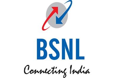 Bharat+Sanchar+Nigam+Limited