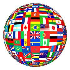 Nama-nama Negara di Dunia Beserta Ibukotanya