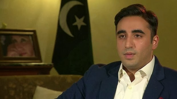 http://www.pakistanfeed.com/2014/01/bilawal-bhuttos-take-on-taliban-and.html