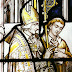 Prayer to St. Thomas Beck