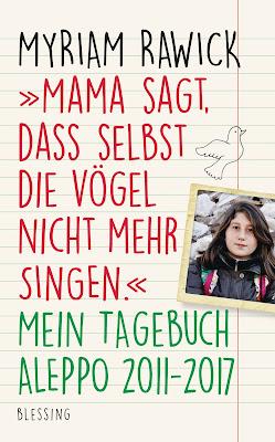 https://www.randomhouse.de/Buch/Mama-sagt,-dass-selbst-die-Voegel-nicht-mehr-singen/Myriam-Rawick/Blessing/e535302.rhd