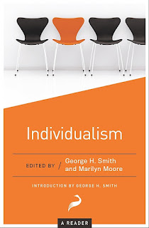 the perspectives on mindsets of individualism essay