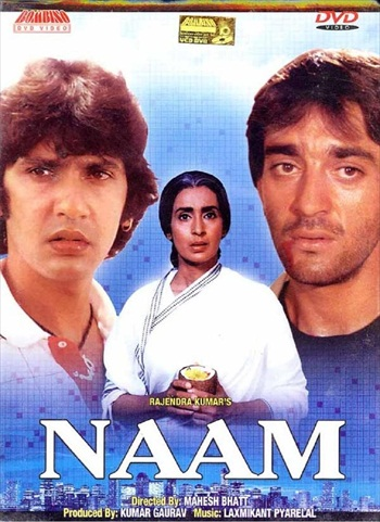 Naam 1986 Hindi 720p WEB-DL 1.2GB