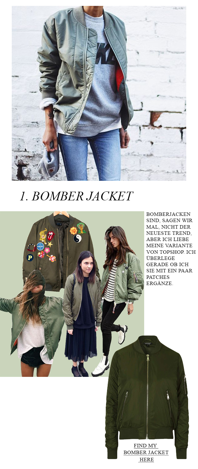 http://de.topshop.com/de/tsde/produkt/ma1-bomberjacke-4727968?bi=20&ps=20