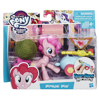 My Little Pony Guardians of Harmony Packaging