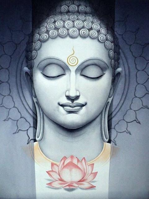 Đạo Phật Nguyên Thủy - Kinh Tương Ưng Bộ - Không Con