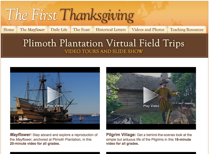 http://www.scholastic.com/scholastic_thanksgiving/voyage/