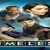 מסע בזמן עונה 1 פרק 1 לצפייה ישירה הפרק המלא