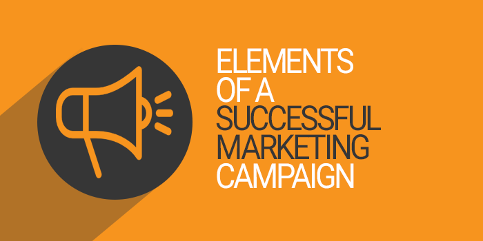 Marketing: Success Depends on the Details