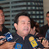 Secretario de Gobierno denuncia que otra vez se están llevando los billetes a Colombia