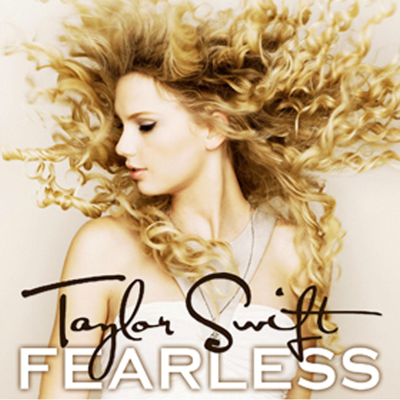 Christmas Lights Glisten Taylor Swift: Jaime's Blog: 1st Album Cover-Taylor Swift