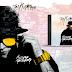 Tony Mariano lança o álbum 'Muleke Abusado' pela Bagua Records