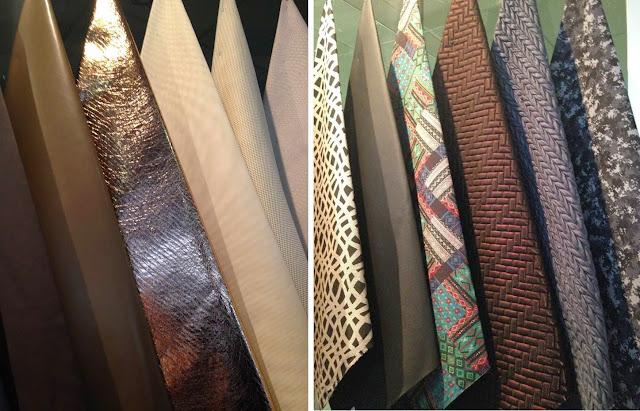 texturas, piel, proveeduria, prospectamoda, diseño, tendencias otoño invierno 15-16