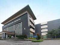 PENDAFTARAN MAHASISWA BARU (STIS-JAKARTA) 2021-2022