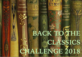 https://karensbooksandchocolate.blogspot.co.uk/2017/12/back-to-classics-2018.html