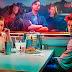 Teen Peaks; crítica a Riverdale