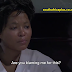 Skeem Saam 4 December 2018 Full Episode