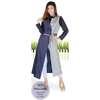 Katalog Online Dress Dari Giardino