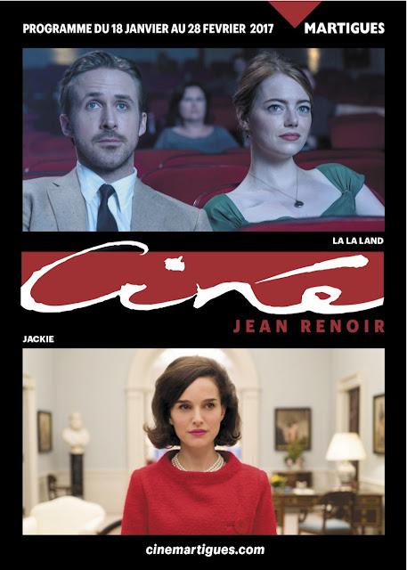 http://www.cinemartigues.com/