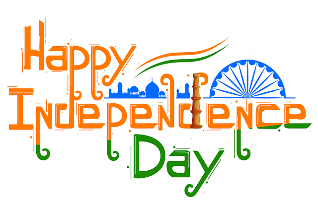 slogan on Independence day in Hindi
