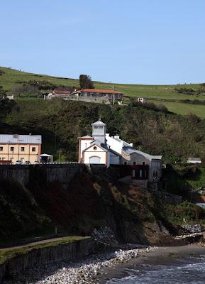 Museo de la mina del Pozo Arnao