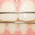 أنواع لتقويم الأسنان لعلاج التشوهات وعدم انتظام الأسنان