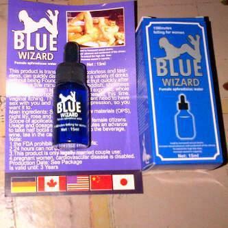 obat perangsang blue wizard obat cytotec pfizer pil aborsi