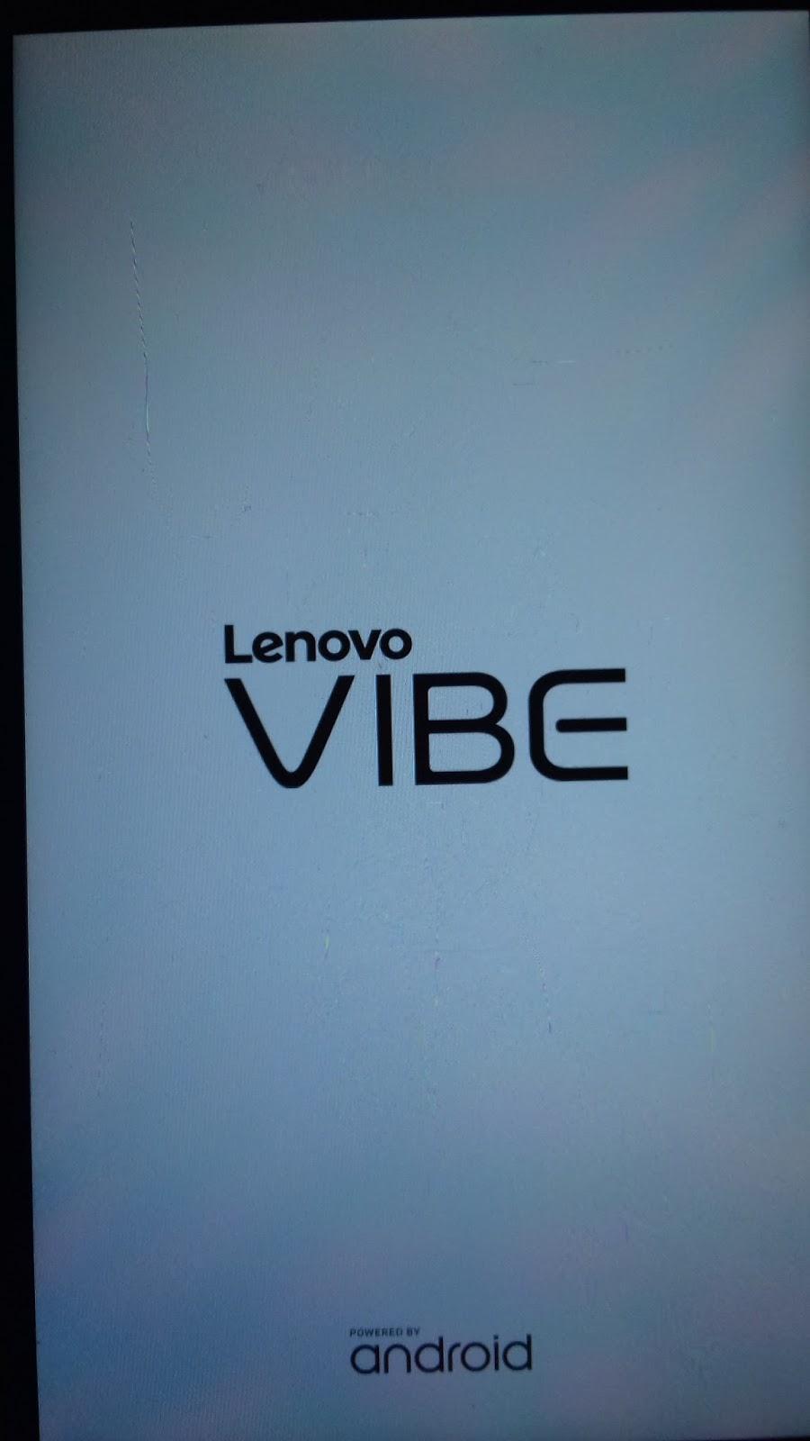 MAA TELECOM: LENOVO VIBE P1ma40 FLASH FILE MT6735 5 1 CM2 READ FILE