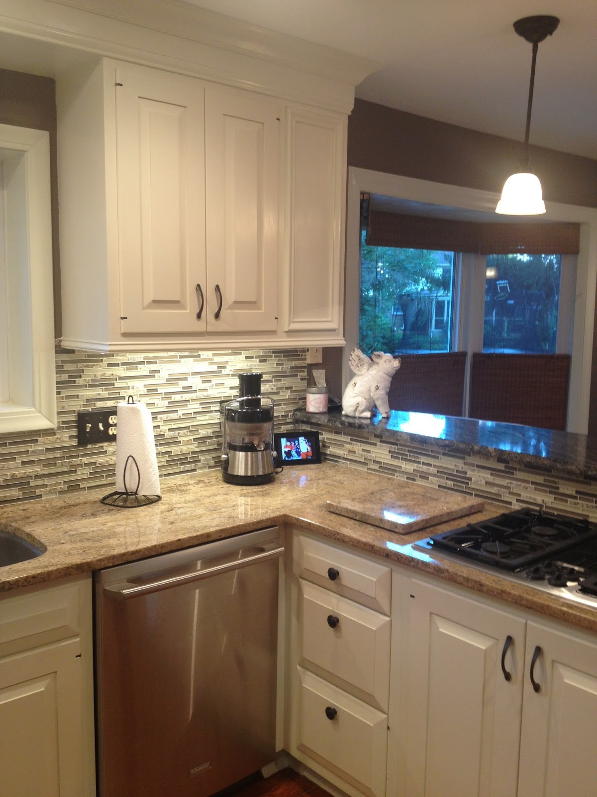 Kitchen Renovations On A Budget Unfinished Cabinets Online Four Seasons Style The New Remodel