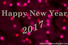 Happy new year 2017 status for whatsapp